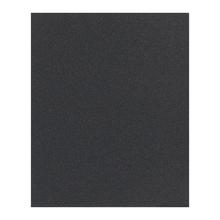 Folha de Lixa para Metal (D'água) Grão 120 Dexter