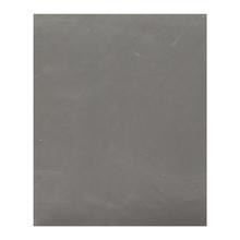Folha de Lixa para Metal (D´água) Grão 120 Norton