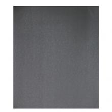 Folha de Lixa para Metal (D´água) Grão 1500 Norton