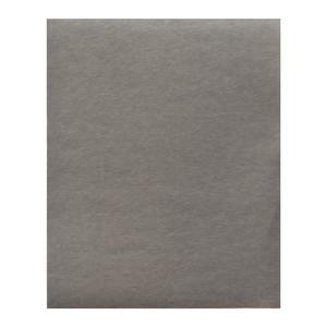 Folha de Lixa para Metal (D´água) Grão 150 Norton