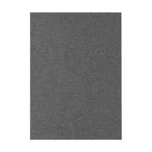 Folha de Lixa para Metal (D´àgua) Grão 180 Bosch