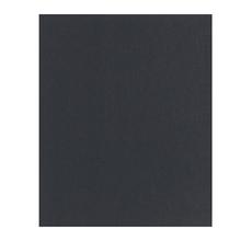 Folha de Lixa para Metal (D'água) Grão 240 Dexter
