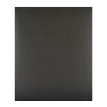 Folha de Lixa para Metal (D´àgua) Grão 240 Norton