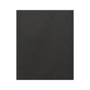 Folha de Lixa para Metal (D´água) Grão 280 3M