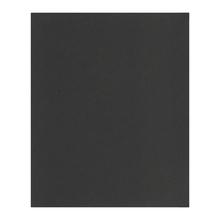 Folha de Lixa para Metal (D´água) Grão 280 Bosch