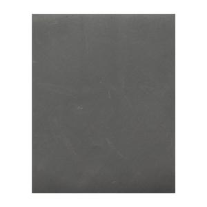Folha de Lixa para Metal (D´água) Grão 360 3M