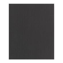 Folha de Lixa para Metal (D´água) Grão 360 Bosch