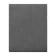 Folha de Lixa para Metal (D´água) Grão 360 Norton