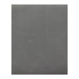 Folha de Lixa para Metal (D´água) Grão 400 Norton