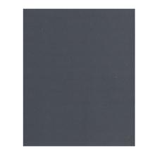 Folha de Lixa para Metal (D´água) Grão 600 Bosch
