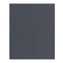 Folha de Lixa para Metal (D'água) Grão 600 Dexter