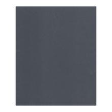 Folha de Lixa para Metal (D'água) Grão 800 Dexter