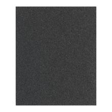 Folha de Lixa para Metal e Plástico Grão 40 Dexter