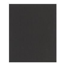 Folha de Lixa para Metal e Plástico Grão 80 Dexter