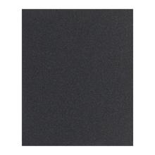 Folha de Lixa para Metal Grão 100 Bosch