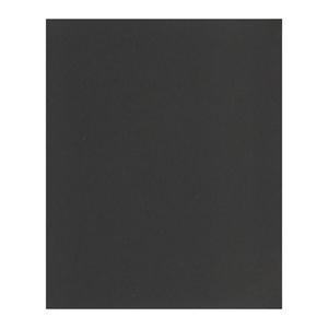 Folha de Lixa para Metal Grão 280 Bosch