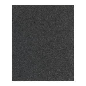 Folha de Lixa para Metal Grão 50 Bosch