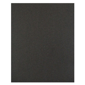 Folha de Lixa para Metal Grão 60 3M
