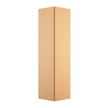 Folha de Porta Camarão Lisa de Madeira Angelim 2,10x0,72m Settis