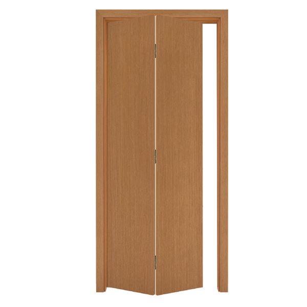 Porta montada camar o de madeira imbuia direito 2 1x0 8m for Porta m