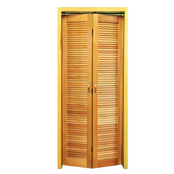 Porta de correr para corredor detalhe a porta do corredor - Porta tv leroy merlin ...