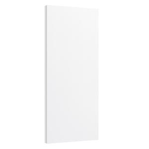 Folha de Porta Colméia Primer 2,10x0,6m JB Paes