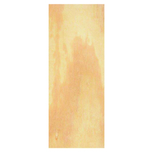 Folha de Porta de Giro Lisa de Madeira Pinus 2,10x0,72m Camilotti