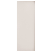 Folha de Porta de Giro Lisa de Madeira 2,10x0,82m Eucadoor