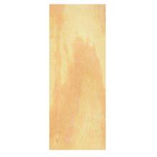 Folha de Porta de Giro Lisa de Madeira Pinus 2,10x0,90m Camilotti