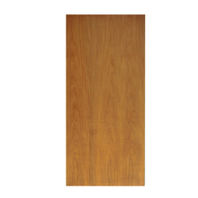 Folha de Porta de Giro Lisa de Madeira Pinus 2,1x0,70m Seiva Camilotti