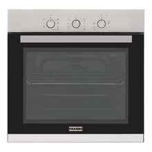 Forno de Embutir Elétrico 220V 60L Metal Glass 82 Franke