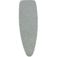Forro de Tábua de Passar Metalizada 135x53cm