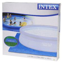 Forro para Piscina 472x472cm Intex