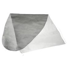 Forro para Tábua Cinza 160x62cm