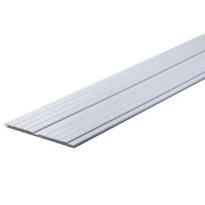 Forro Rígido de PVC 4m Araforros