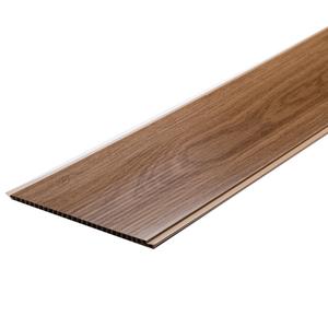 Forro Rígido de PVC 8m Araforros