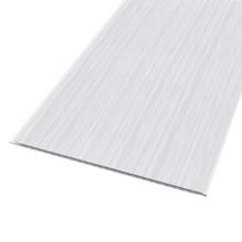 Forro Rígido de PVC Liso 4,00x0,2m Axion