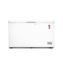 Freezer Horizontal Midea 295L 220v - RCFA32
