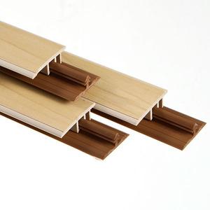 Frontal de Escada 210x2,2cm Elegance Carvalho Sevilha Durafloor