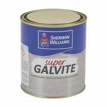 Fundo para Ferro Super Galvite 900ml Sherwin Williams