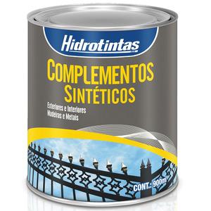 Fundo Preparador de Madeira 0,9L Hidrotintas