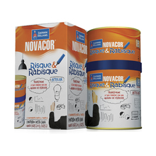Fundo Preparador Risque & Rabisque 0,9L Sherwin Williams