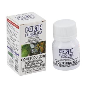 Fungicida Concentrado 30ml Forth