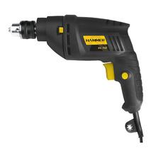"""Furadeira com Impacto 3/8"""" 420W FI 10 127V (110V) Hammer"""