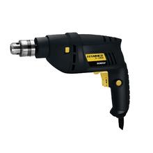 """Furadeira de Impacto 3/8"""" 500W GYFI1000 220V com Acessórios Hammer"""