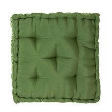 Futon Basic Verde 43x43cm