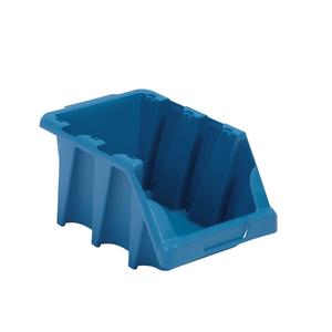 Gaveta Nº 7 Azul Prática/Empalhável Presto