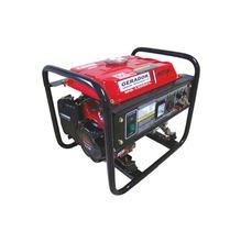 Gerador a Gasolina Mono 1,2KVA MG1200CL 220V - Motomil