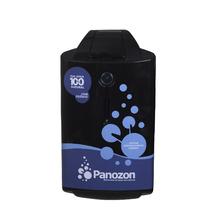 Gerador de Ozônio P+125 Panazon