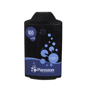 Gerador de Ozônio P+150 Panazon